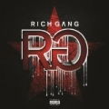 Rich Gang (Deluxe Version) [Explicit] [+digital booklet] by Rich Gang