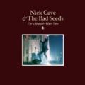 The Abattoir Blues Tour by Nick Cave And The Bad Seeds