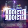 Lifted (Tribute to Naughty Boy) by Double Addicted