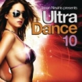 Ultra Dance 10 by Various