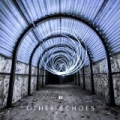 Run and Hide by Other Echoes