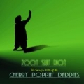 Zoot Suit Riot by Cherry Poppin' Daddies