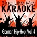 German Hip-Hop, Vol. 4 (Karaoke Version) by La-Le-Lu