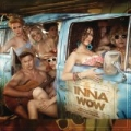 Wow by Inna