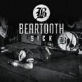 Sick by Beartooth