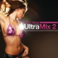 Ultra Mix 2 by Various