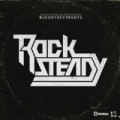 Rocksteady by The Bloody Beetroots