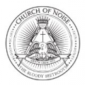 Church Of Noise (Remixes) by The Bloody Beetroots