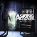 From Death To Destiny [+digital booklet] by Asking Alexandria