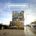 Home (Deluxe Edition) [Explicit] by Rudimental