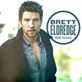 Bring You Back by Brett Eldredge