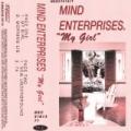 My Girl by Mind Enterprises