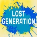 Lost Generation (Originally Performed by Rizzle Kicks) by Shuffle Trax