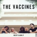 Melody Calling by The Vaccines