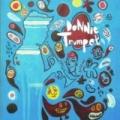 Donnie Trumpet & Emilio Chestevez [Explicit] by Donnie Trumpet