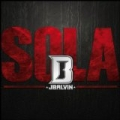 Sola by J. Balvin