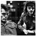 Chasing Rubies by Hudson Taylor