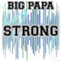 Strong - Tribute to London Grammar by Big Papa