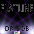 Flatline - Tribute to Mutya Keisha Siobhan by Dr Bob