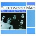 Intro / Lazy Poker Blues by Fleetwood Mac