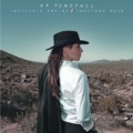 Invisible Empire // Crescent Moon by KT Tunstall