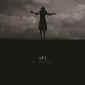 17 Crimes by AFI