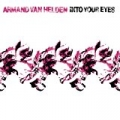 Into Your Eyes [Clean] by Armand Van Helden