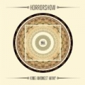 King Amongst Many [Explicit] by Horrorshow