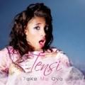 Take Me Ova by Tensi