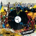 Blowout by The So So Glos