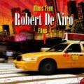 Music From Robert De Niro Films by Various artists