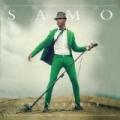 Inevitable by Samo