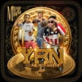 Young Rich N*ggas [Explicit] by Migos