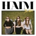 The Wire by Haim