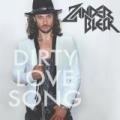 Dirty Love Song by Zander Bleck