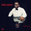 Son of Sam (Deluxe Edition) [Explicit] by Krizz Kaliko