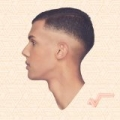 Racine Carrée (Standard US Version) by Stromae