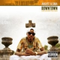 Hell On Earth [Explicit] by August Alsina