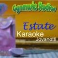 Estate (Karaoke Version) (Originally Performed by Jovanotti) by Gynmusic Studios
