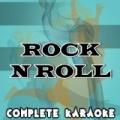 Rock N Roll (Karaoke Version) (Originally Performed By Avril Lavigne) by Complete Karaoke