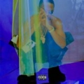 Hall Of Fame (Deluxe Edition) [Explicit] [+digital booklet] by Big Sean