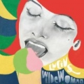 Wildewoman by Lucius