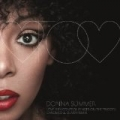 Love Is In Control (Finger On The Trigger) (Chromeo & Oliver Remix) by Donna Summer