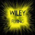 Flying by Wiley