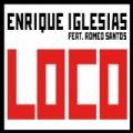 Loco by Enrique Iglesias