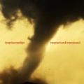Reworked/Remixed by Trentemøller