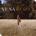 Rescue by Yuna