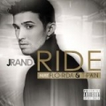 Ride (feat. Flo Rida & T-Pain) - Single by JRand