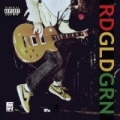 Red Gold Green LP [Explicit] [+digital booklet] by Rdgldgrn