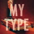 My Type - Single by Saint Motel